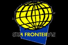 Sem Fronteiras Viagens e Aventuras